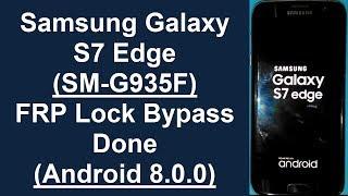 g935f frp remove 8-0 u4 - TH-Clip