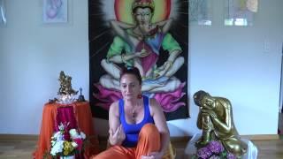 TAnnaTAO,  Selbstliebe- Training Für Sie Und Für Ihn, Tantra Massage Zürich   20