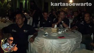 preview picture of video 'Kucari Jalan Terbaik - Biosafe Belitung Dinner 2014'