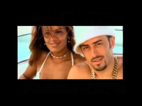 Dembow - Wisin y Yandel (Video)