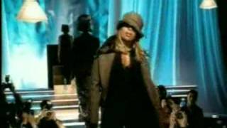 Mary J. Blige Feat. Nas | Love Is All We Need | Music Video