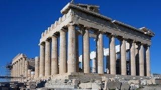 Parthenon (Acropolis)