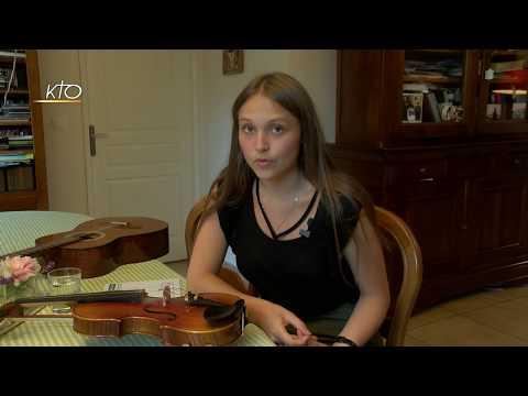 La famille et la musique : l'enjeu éducatif (1/2)