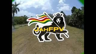 FPV    KinFPV Micro Atlas V2    Full send