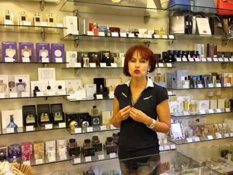 1.  Как правильно выбирать парфюм - 1   25.09.2015