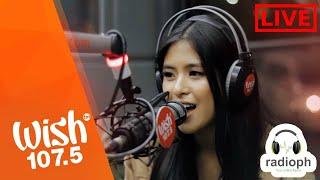 Radio Streaming Online | PHILIPPINES | Wish 107.5 | Live Radio