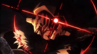 Goblin Slayer「AMV」- The Vengeful One