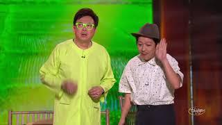 hai-chi-tai-truong-giang-than-chem-than-gio