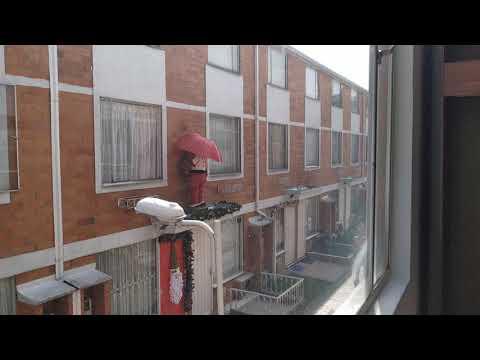 Casas, Alquiler, Bogotá - $900.000