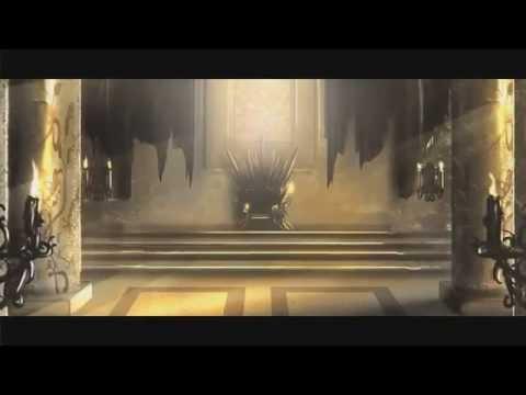 การรักษา pyrantel พยาธิ