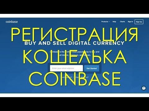 Заработать в интернете без сложений 200 рублей