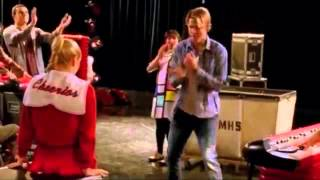 Closer (Full Performance) | GLEE