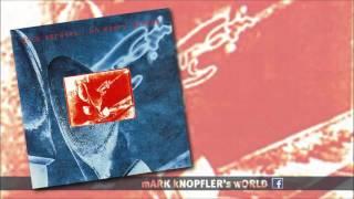 Dire Straits - Iron Hand