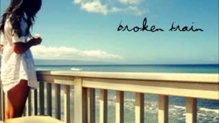 Broken Train - Feel so close (Extend mix) - Calvin Harris