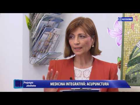 Contraindicații profesionale în diabetul zaharat