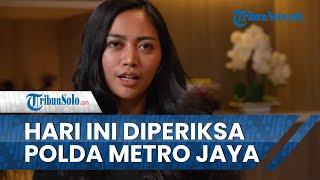 Hari Ini Rachel Vennya akan Diperiksa Polda Metro Jaya, Dirkrimum PMJ: Kami Undang Klarifikasi