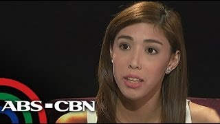Dani speaks out amid Claudine-Marjorie Barretto feud - mqdefault