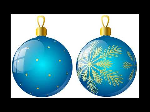 mp4 Decoration Png, download Decoration Png video klip Decoration Png