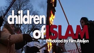 Children of Islam - Trailer