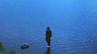 MusicSnake - ВРЕМЯ - ПАДЕНИЕ (feat. Klera)