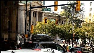 Guns In Canada Part 1  Man On The Street Interviews