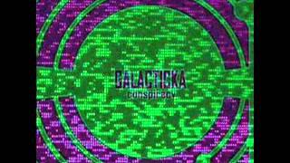Galacticka - Kuski