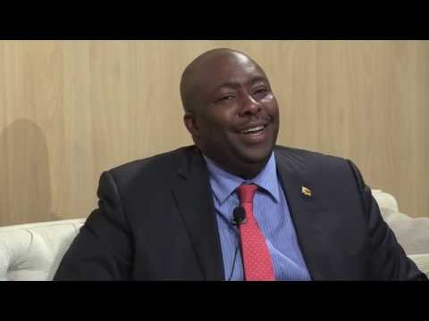 WATCH: 50-roomed house is normal says Kasukuwere