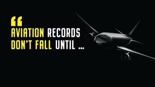 Flying Quotes | Aviation, Aircraft, Aeronautics, Pilot Quotes