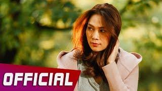 MỸ TÂM - NGƯỜI HÃY QUÊN EM ĐI - TATOO (Korean Ver.)