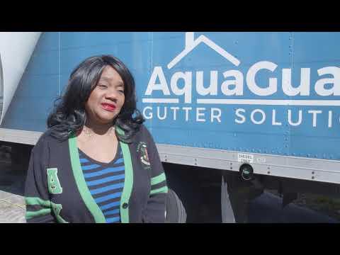 aquaguard-featured-thumbnail