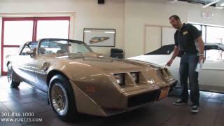1986 Pontiac Tojan - Самые лучшие видео