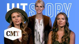 Runaway June's 'Buy My Own Drinks' 🍺 Hit Story