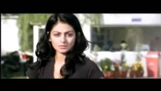 Rona Chhadita Mahi Mahi   Mel Karade Rabba Atif Aslam HD