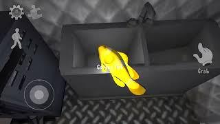 Ice Scream 3: Horror Neighborhood - Gameplay Walkthrough Part 3 - Ghost Mode (iOS, Android)