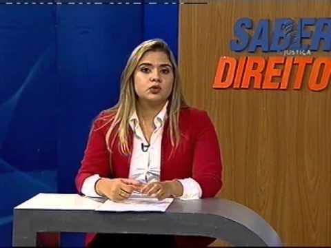 Direito Tributário – Prof.ª Juliana D'Avila (aula 5)