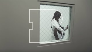 Chelsea Wolfe  Lone & House Of Metal | A Take Away Show