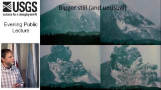 Forecasting Ashfall Impacts from a Yellowstone Supereruption
