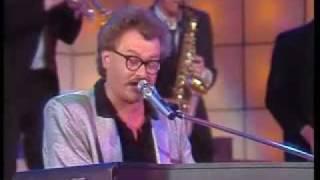 Heinz Rudolf Kunze & Band - Dies ist Klaus 1986