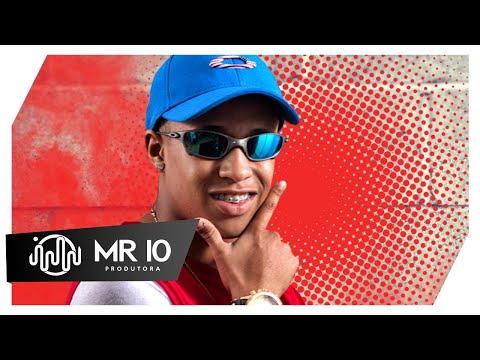 MC Sterlin - Ducati Importada ( DJ L3 )