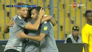 ملخص وأهداف مباراة الترجي التونسي 2 - 0 المريخ السوداني | البطولة العربية 2017
