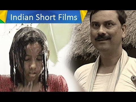 Ugly Truth for Father Daughter #Relationship #indianshortfilms
