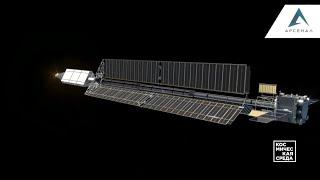 Ядерный планетолет НУКЛОН: сколько стоит российская революция в космосе