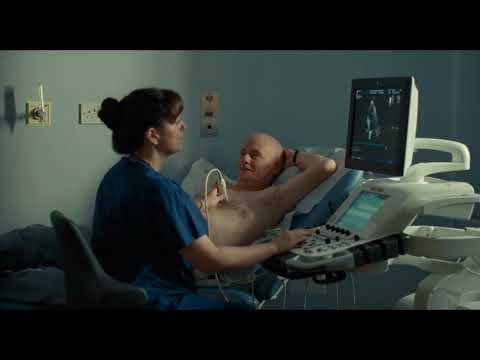 Video trailer för I, DANIEL BLAKE - Trailer