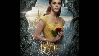 Beauty and the Beast (2017) Video