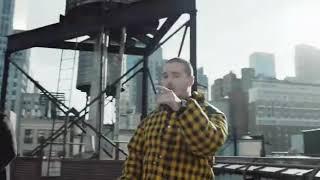 Chino Miranda ft j valvin- el peor