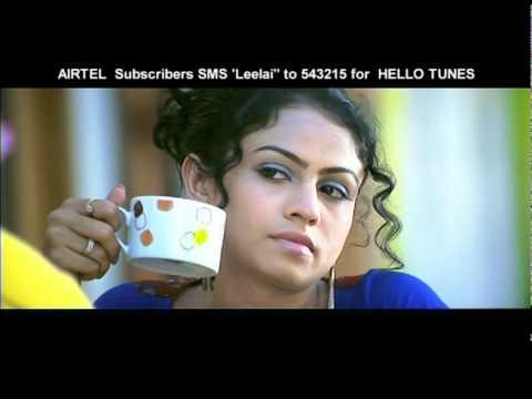 Watch leelai tamil movie online 2012 / Binbir gece episode 40