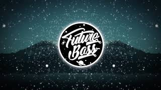 Gidexen & Besomorph   Fall Apart (ft Stephen Geisler)[Future Bass Release]