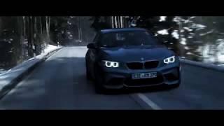 BMW M2 - The little Beast (4k Car Porn)
