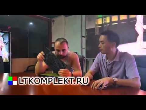 youtube video id tWdeXyeXTmo