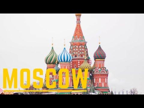 Tratamento de alcoolismo em Smolensk por um método dovzhenko
